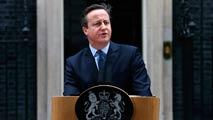Ir al VideoEl Reino Unido votará sobre su permanencia en la Unión Europea el 23 de junio