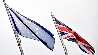 Una relación de amor y odio durante cuatro décadas entre Reino Unido y la UE