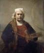 Fotogaleria: Rembrandt tardío en la National Gallery