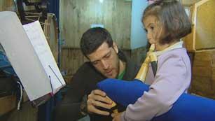 La gaita asturiana ha experimentado un renacer