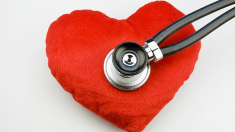 Saber vivir - Reparar el corazón