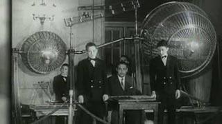 Repasa la historia de la lotería de Navidad: De la tradición de Doña Manolita a la innovación en los décimos