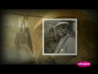 Reportero de la Historia - 06/07/10
