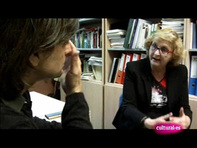Reportero de la Historia - 18/05/10