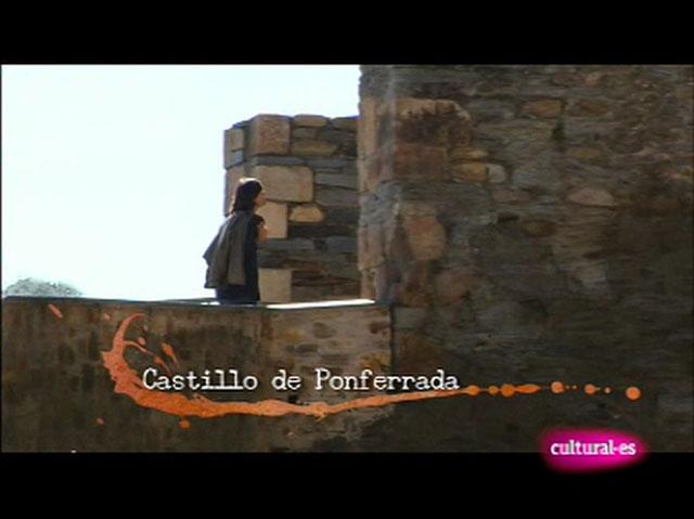 Reportero de la Historia - 27/07/10