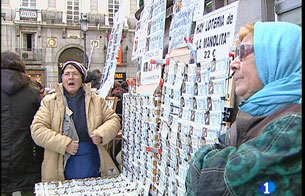 Ver vídeo  'Reporteros del telediario - Aumenta el fraude de venta de lotería por internet'