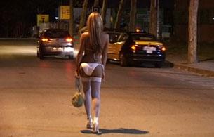 prostitutas en gava prostitutas travestis barcelona