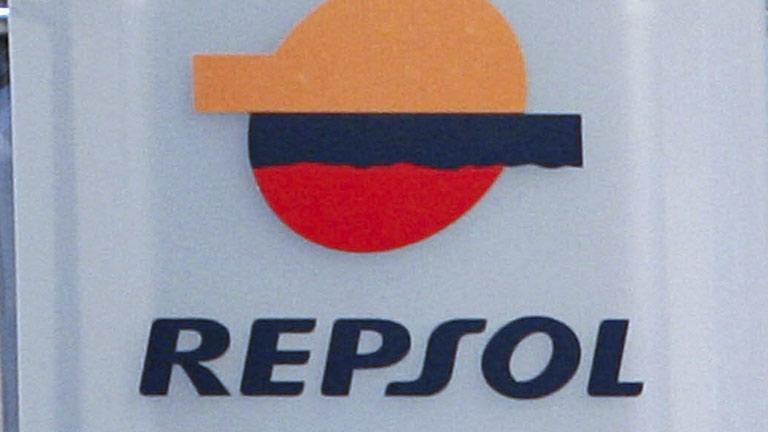 Repsol espera recibir una compensación económica