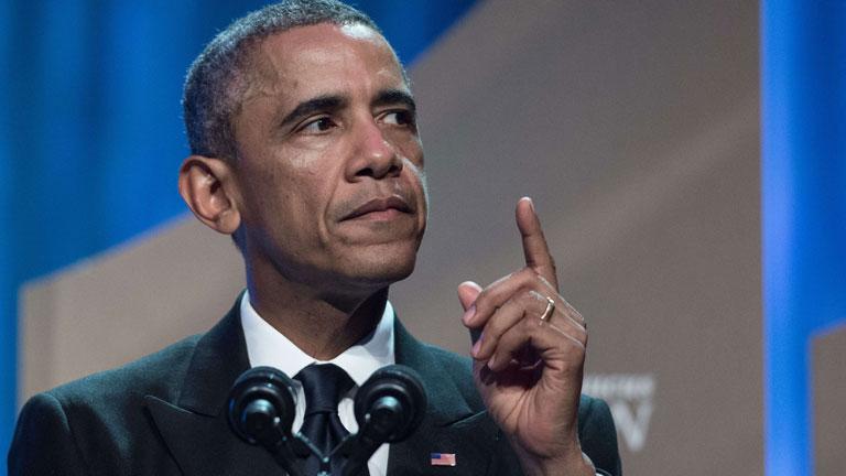 El bloqueo de los republicanos impide a Obama cumplir con su reforma migratoria
