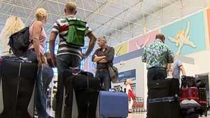 Los residentes insulares de España ya no tienen que mostrar un certificado de empadronamiento cuando viajen