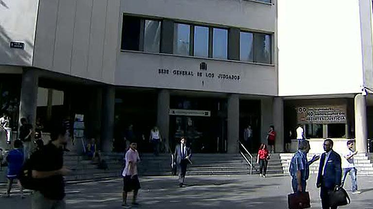 Responsables de trámites de adopción declararán este jueves en el 'caso Sor María'