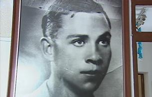 Iniciativas para restaurar la memoria de Miguel Hernández