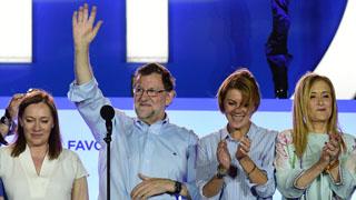 El PP sale reforzado en unas elecciones en las que no hubo 'sorpasso' pero el PSOE empeora