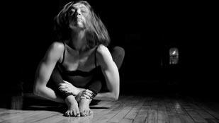 Revoluciona el yoga desde Nueva York