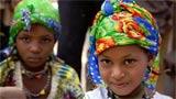 RNE con el Sahel