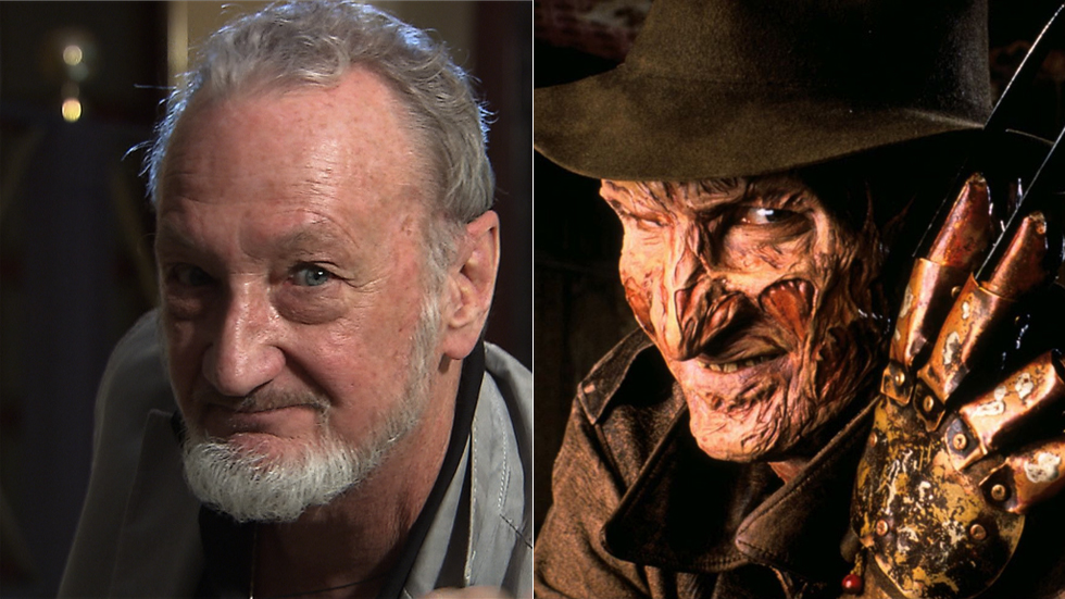 robert englund fan mailrobert englund voice, robert englund 1984, robert englund 2017, robert englund vk, robert englund bones episode, robert englund movies, robert englund site, robert englund fan mail, robert englund in freddy krueger, robert englund birthday, robert englund net worth, robert englund interview, robert englund wikipedia, robert englund in bones, robert englund instagram, robert englund young, robert englund tumblr, robert englund phantom of the opera, robert englund autograph, robert englund twitter