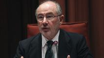 Ir al VideoRodrigo Rato dice que el canje de preferentes por acciones de Bankia cumplió los requisitos de la CNMV