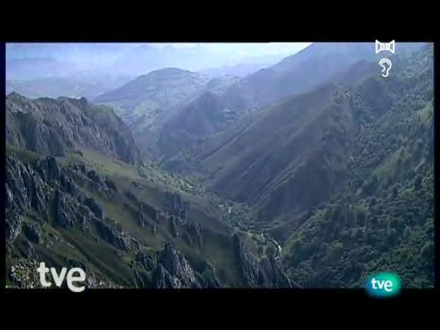 Las claves del románico - El románico en Asturias