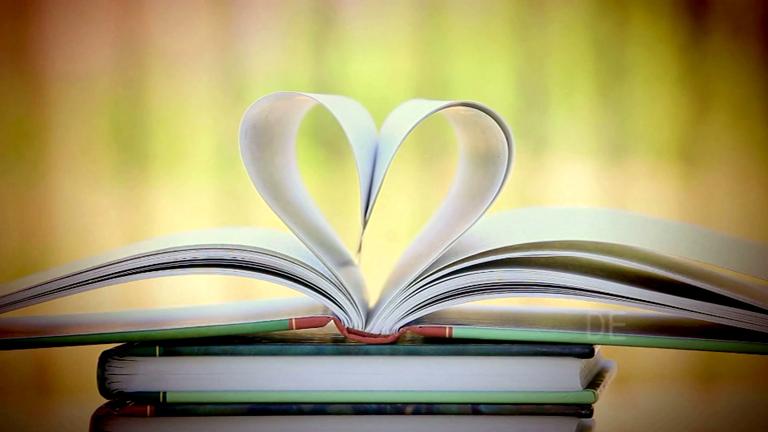 RTVE fomenta la lectura