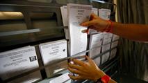 Ir al VideoRTVE ofrece un amplio despliegue para seguir los resultados de las elecciones catalanas