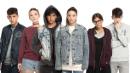 RTVE presenta la serie interactiva 'Si fueras tú'