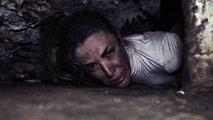 Ir al VideoRTVE.es estrena el tráiler de 'La cueva', premiada en los Festivales de Málaga y Nocturna