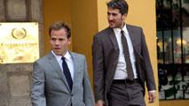 Ir al VideoRTVE.es estrena el tráiler de 'La deuda' (Oliver's deal), un 'thriller' sobre el capitalismo con Stephen Dorff