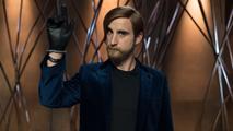 RTVE.es estrena el tráiler de 'El futuro ya no es lo que era', la nueva comedia de Dani Rovira