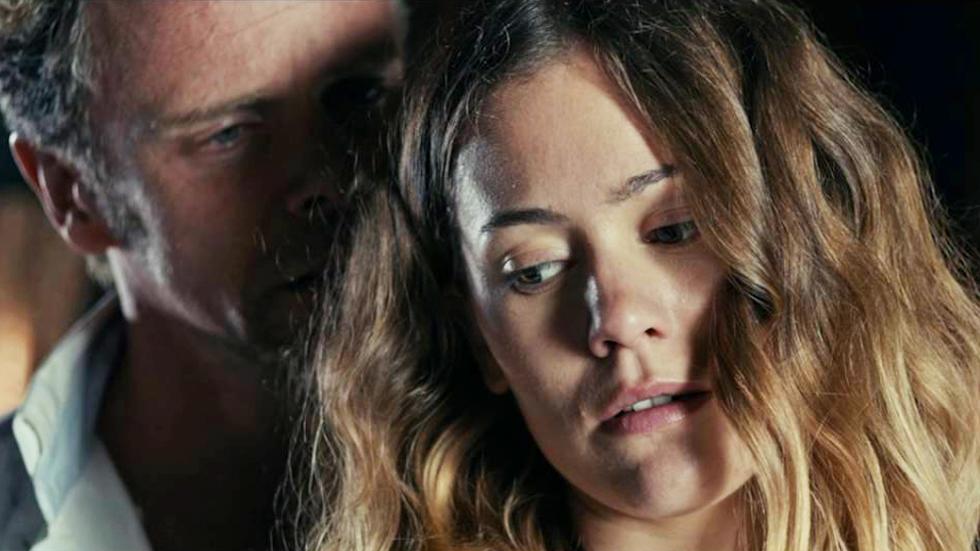 RTVE.es estrena el tráiler de 'La Mina'', un thriller con toques de terror psicológico