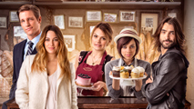 RTVE.es estrena el tráiler de 'Mi panadería en Brooklyn'