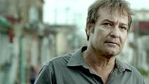 RTVE.es estrena el tráiler de 'Vientos de La Habana'