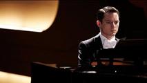 Ir al VideoRTVE.es os ofrece un clip, en primicia, de 'Grand Piano' la película que inaugura el Festival de Sitges
