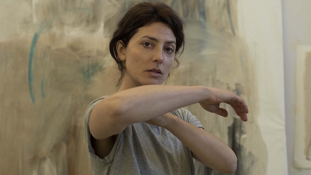 Ir al VideoRTVE.es te ofrece en primicia el tráiler de 'Petra' de Jaime Rosales, que se estrena en Cannes