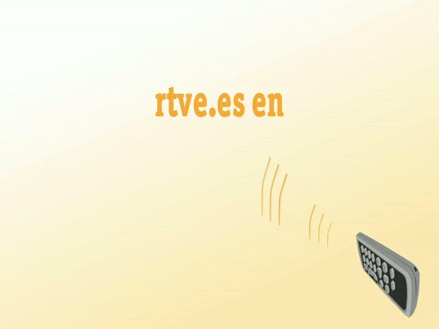 RTVE.es en TV Conectadas: así funcionan las aplicaciones