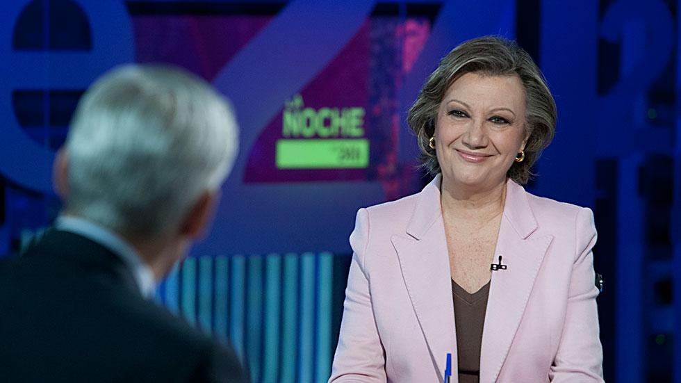 """Rudi apela a un acuerdo para los presupuestos: """"No sería bueno ir a elecciones, pero la responsabilidad no es solo del PP"""""""