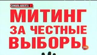 Cámara abierta 2.0 - El bloguero ruso Rustem Adagamov, la plataforma web Gnoss y Juan Diego Botto en 1minuto.COM - 28/01/12