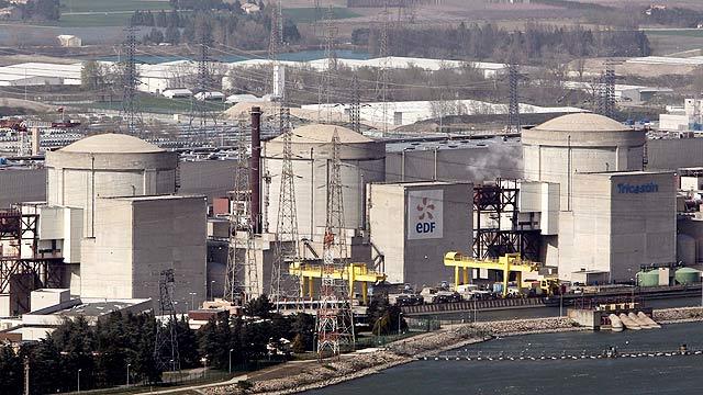 Informe Semanal - La ruta del uranio