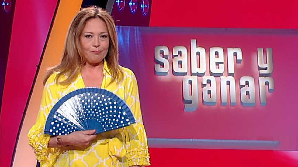 Saber y ganar - 03/06/16