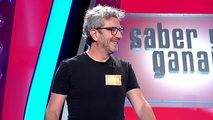 Saber y ganar. Edición Fin de semana - 26/06/16