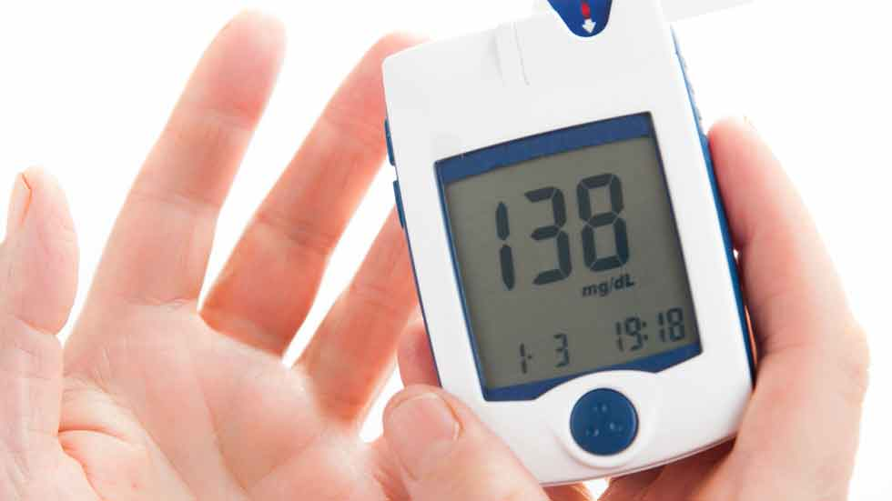 Saber vivir - Cómo avisa la glucosa alta y baja - RTVE.es