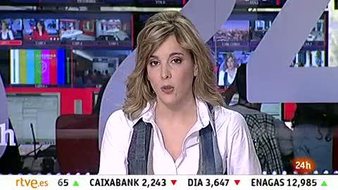 Sáenz de Santamaría dice que el deporte es para disfrutar