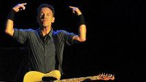 Ir al VideoSale a la venta 'High Hopes', el nuevo disco de Bruce Springsteen