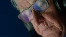 Ir al VideoSalen a la venta las esperadas memorias de John Le Carré