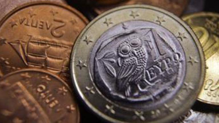 La salida del euro, vista desde Grecia