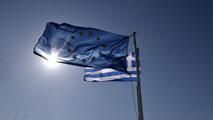 """Ir al Video""""La salida de un país del euro no está contemplada en los Tratados de la UE"""""""