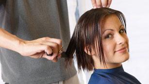 Saber vivir - Salud del cabello - 18/04/12