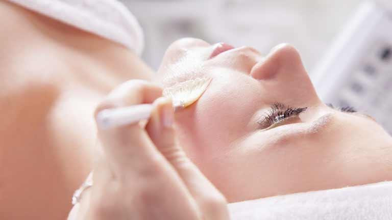 Saber vivir - La salud de la piel
