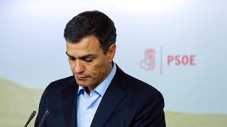 """Sánchez responde a González y reta a Díaz: """"Creo que González está en el bando de la abstención. ¿En qué bando está ella?"""""""