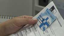 """Ir al VideoSanidad propone un registro para que los inmigrantes irregulares tengan un """"documento"""" sanitario"""