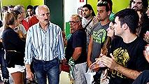 Ir al VideoSatisfación en Santander y Miranda tras la reunión de la LFP